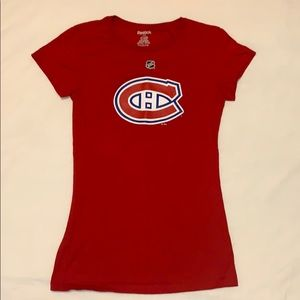 Montreal Canadians T-Shirt